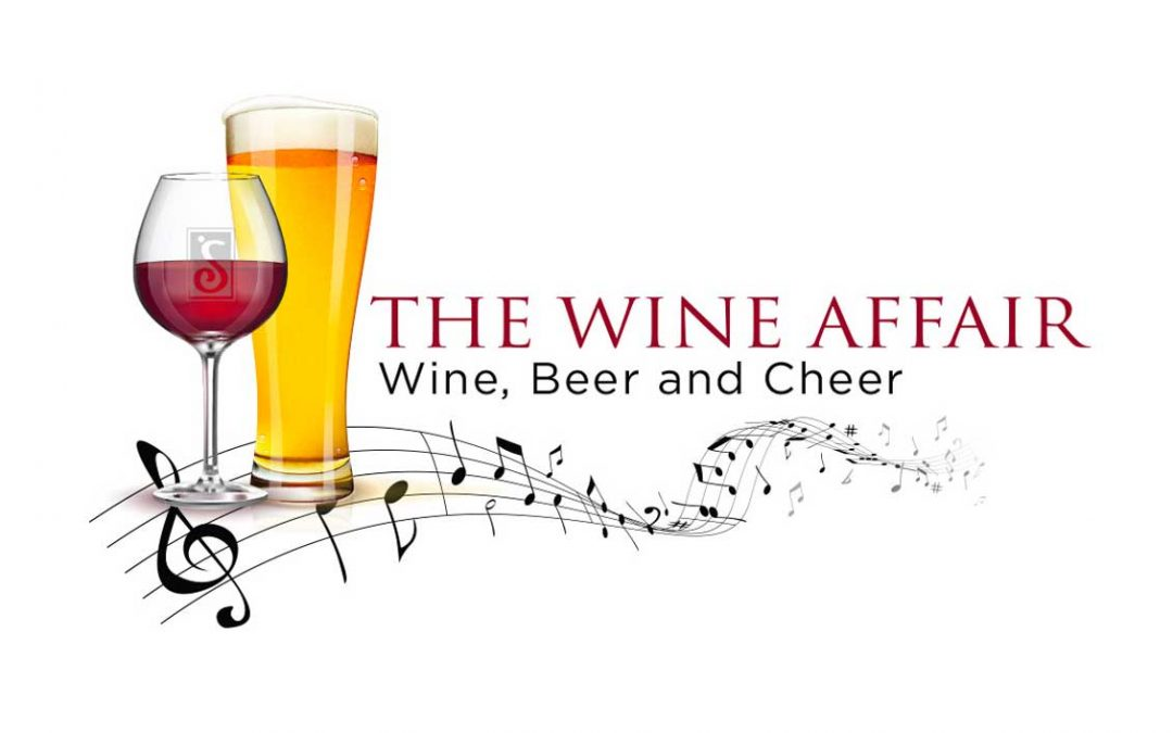 Soroptimist of Greater Santa Clarita Valley Announces Date for 2020 The Wine Affair – Wine, Beer and Cheer