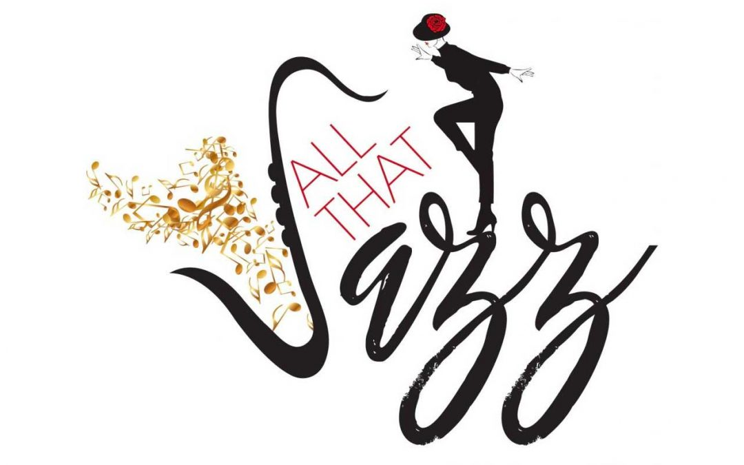 All That Jazz Fashion Show Held on Saturday, November 9th at The Canyon in Santa Clarita