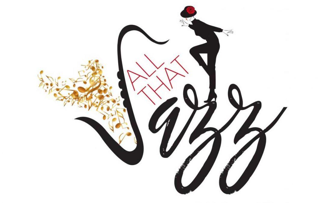 All That Jazz Fashion Show Held on Saturday, November 9th at The Canyon in Santa Clarita
