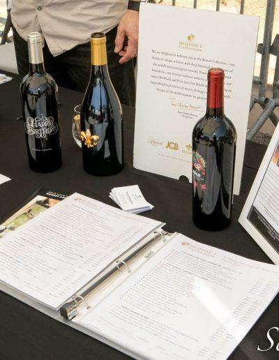 032419_The_Wine_Affair_Santa_Clarita_Event_Photography_SchlickArt-6856SRGBWM