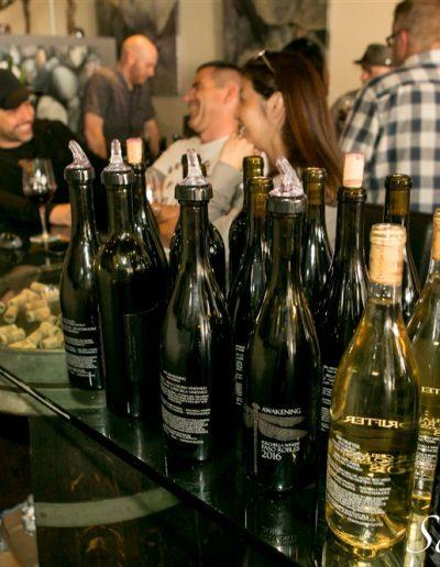 032419_The_Wine_Affair_Santa_Clarita_Event_Photography_SchlickArt-7059SRGBWM