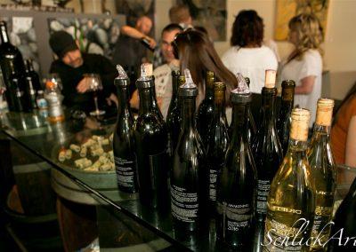 032419_The_Wine_Affair_Santa_Clarita_Event_Photography_SchlickArt-7060SRGBWM