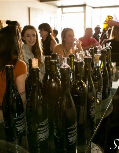 032419_The_Wine_Affair_Santa_Clarita_Event_Photography_SchlickArt-7061SRGBWM