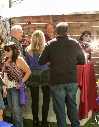 032419_The_Wine_Affair_Santa_Clarita_Event_Photography_SchlickArt-7088SRGBWM