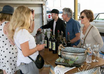 032419_The_Wine_Affair_Santa_Clarita_Event_Photography_SchlickArt-7151SRGBWM