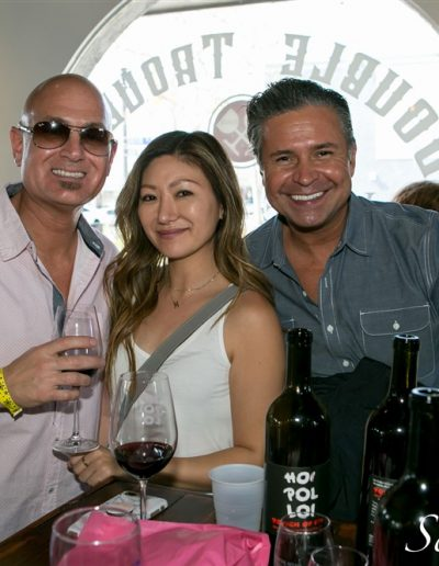 032419_The_Wine_Affair_Santa_Clarita_Event_Photography_SchlickArt-7245SRGBWM