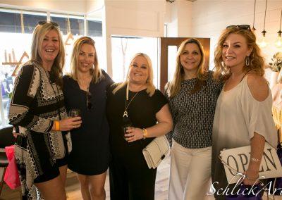 032419_The_Wine_Affair_Santa_Clarita_Event_Photography_SchlickArt-7290SRGBWM