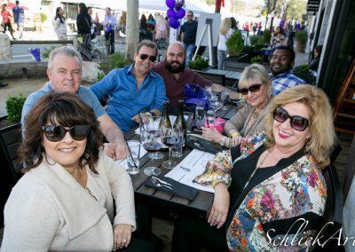032419_The_Wine_Affair_Santa_Clarita_Event_Photography_SchlickArt-7325SRGBWM
