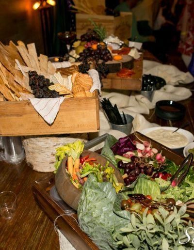 032419_The_Wine_Affair_Santa_Clarita_Event_Photography_SchlickArt-7414SRGBWM