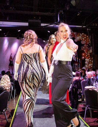 110919_Soroptimist_Fashion_Show_Santa_Clarita_SchlickArt-6109SRGBWM