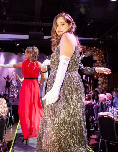 110919_Soroptimist_Fashion_Show_Santa_Clarita_SchlickArt-6114SRGBWM