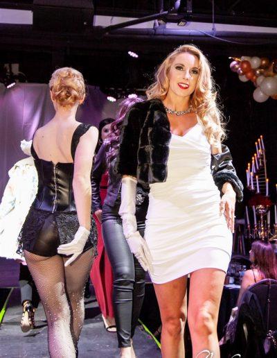 110919_Soroptimist_Fashion_Show_Santa_Clarita_SchlickArt-6125SRGBWM