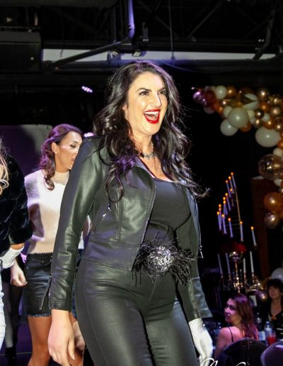 110919_Soroptimist_Fashion_Show_Santa_Clarita_SchlickArt-6128SRGBWM