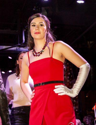 110919_Soroptimist_Fashion_Show_Santa_Clarita_SchlickArt-6131SRGBWM