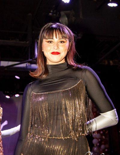 110919_Soroptimist_Fashion_Show_Santa_Clarita_SchlickArt-6142SRGBWM