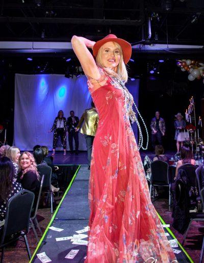 110919_Soroptimist_Fashion_Show_Santa_Clarita_SchlickArt-6465SRGBWM