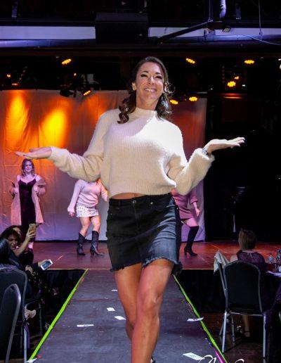110919_Soroptimist_Fashion_Show_Santa_Clarita_SchlickArt-6689-2SRGBWM