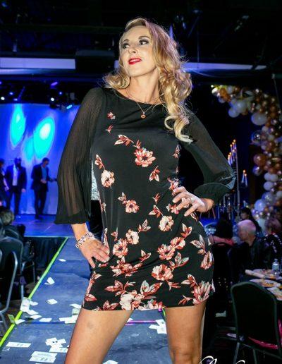110919_Soroptimist_Fashion_Show_Santa_Clarita_SchlickArt-7011SRGBWM