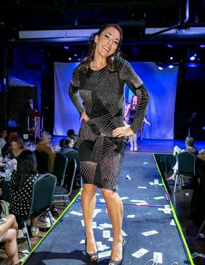 110919_Soroptimist_Fashion_Show_Santa_Clarita_SchlickArt-7108SRGBWM