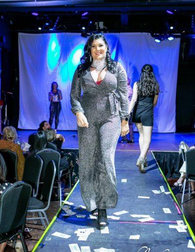 110919_Soroptimist_Fashion_Show_Santa_Clarita_SchlickArt-7116SRGBWM