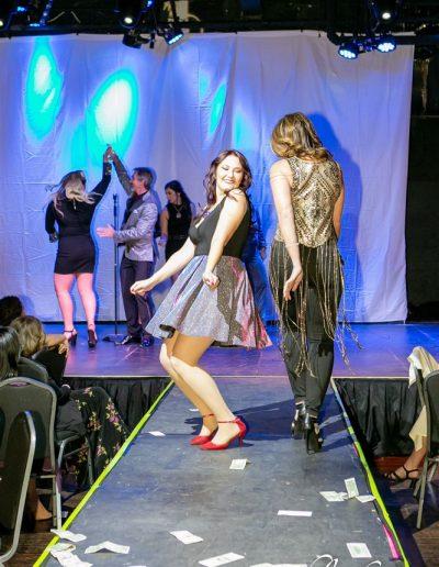 110919_Soroptimist_Fashion_Show_Santa_Clarita_SchlickArt-7132SRGBWM