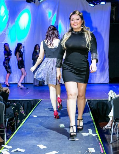 110919_Soroptimist_Fashion_Show_Santa_Clarita_SchlickArt-7139SRGBWM
